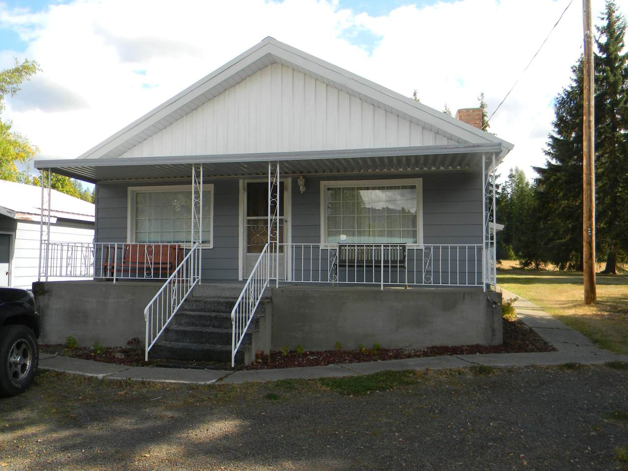 76037 State Hwy 3 - Photo 1