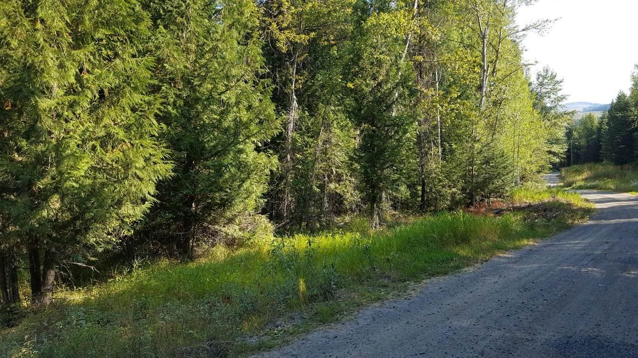 NNA Finn Creek Rd - Photo 1