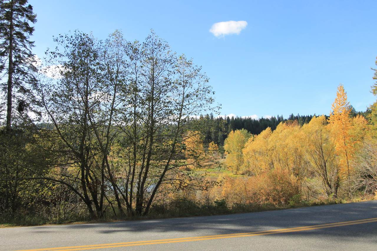NKA Hayden Lake Rd - Photo 1