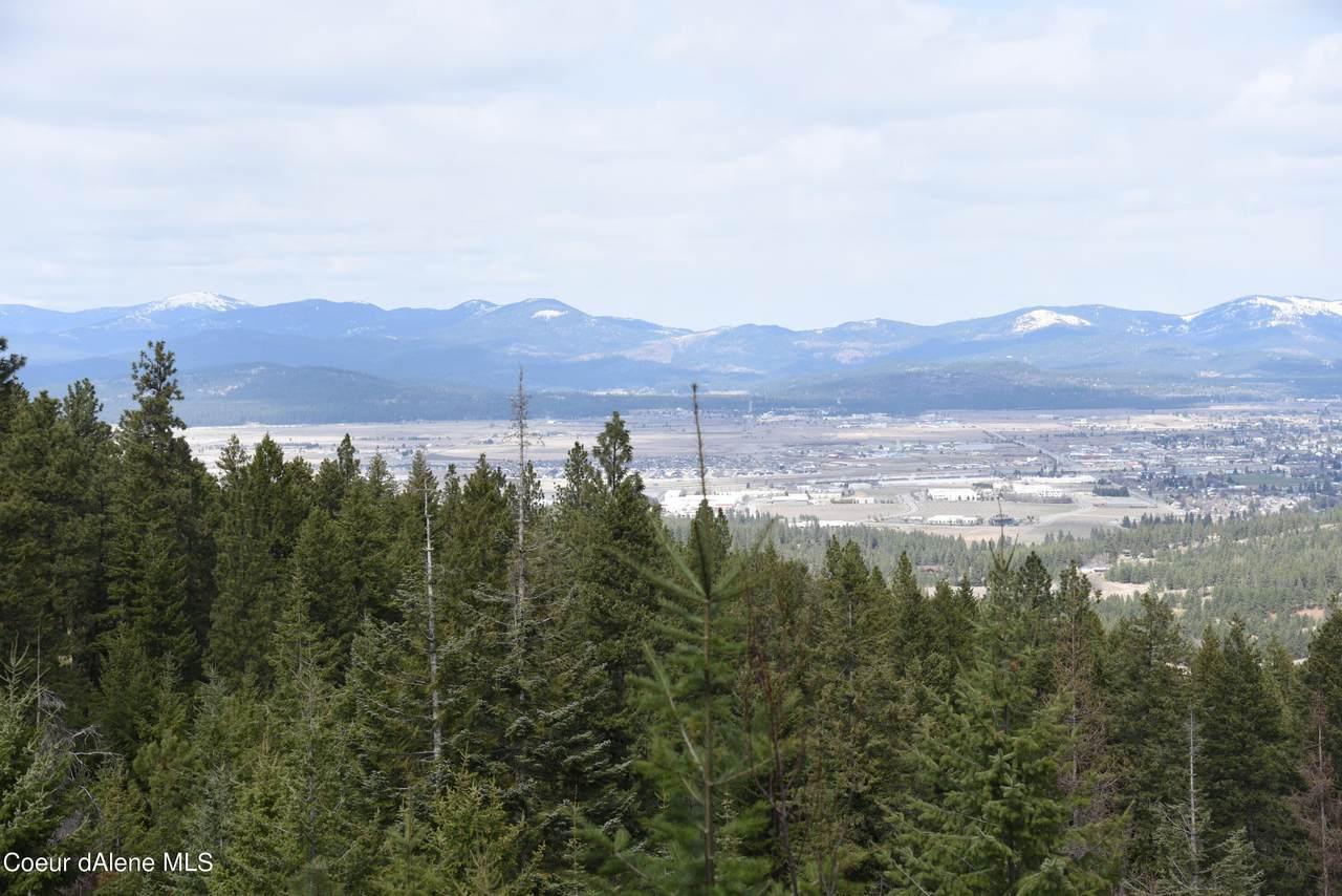 NNA Deer Ridge Rd - Photo 1