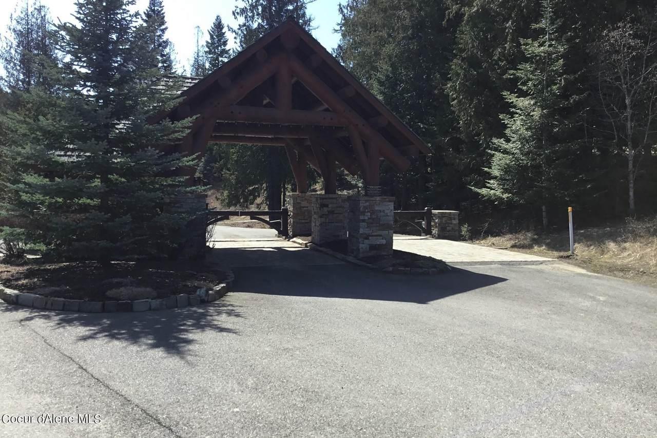 NNA Idaho Club Dr - Photo 1