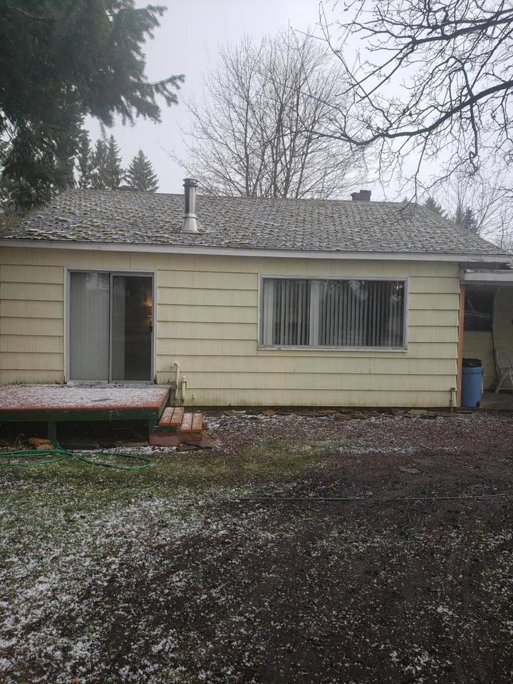 284 Hayden Ave - Photo 1