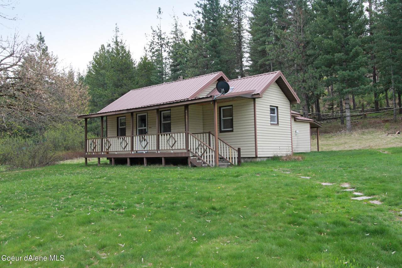 41562 Silver Valley Rd - Photo 1