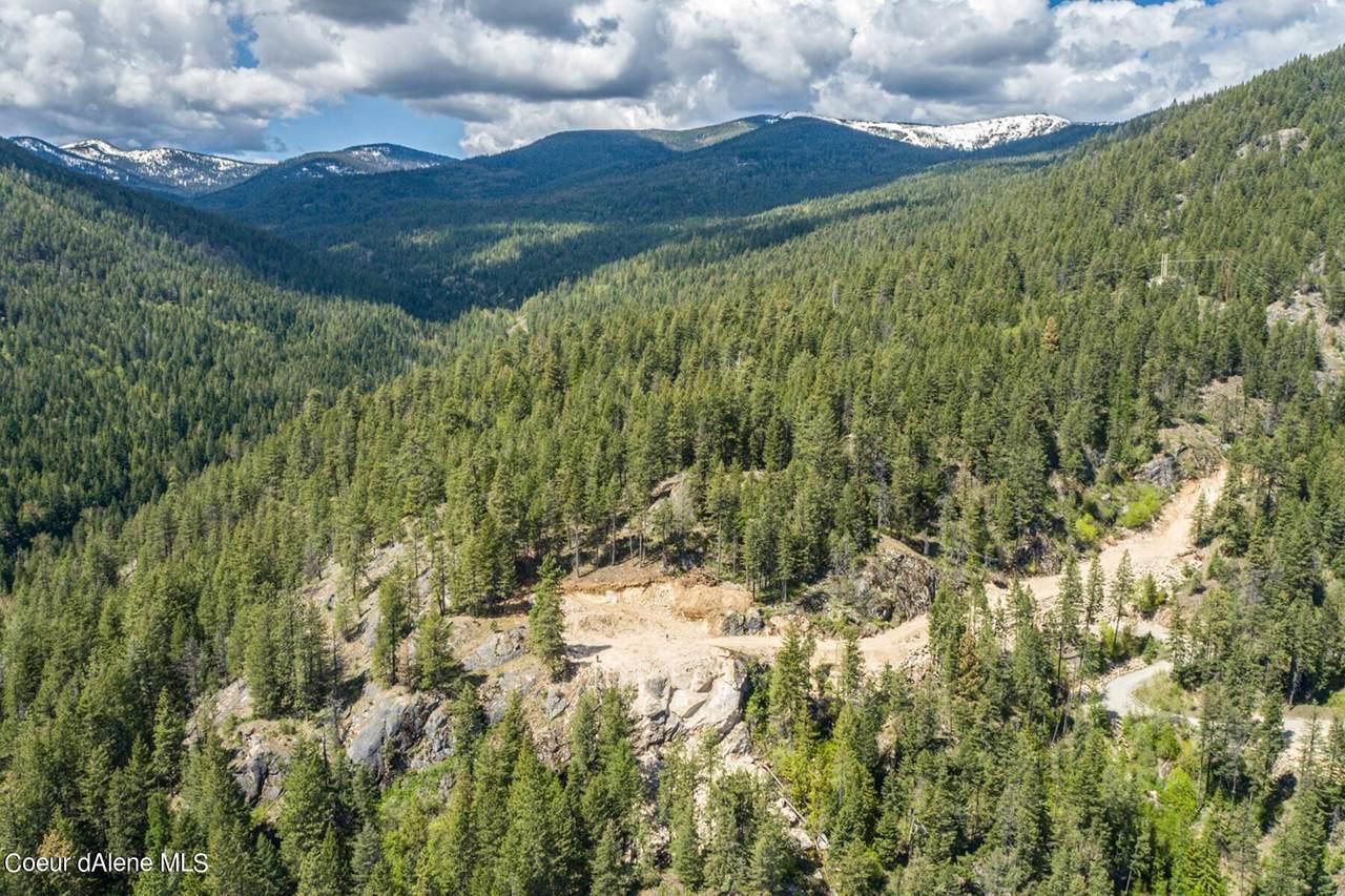 1C, 1F, 1G Summit At Granite Ridge - Photo 1