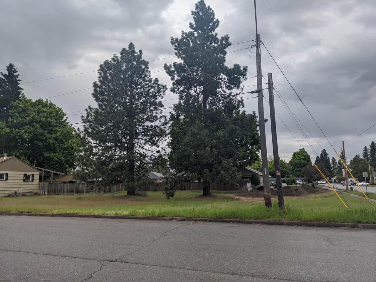 L7B2 Borah Ave - Photo 1