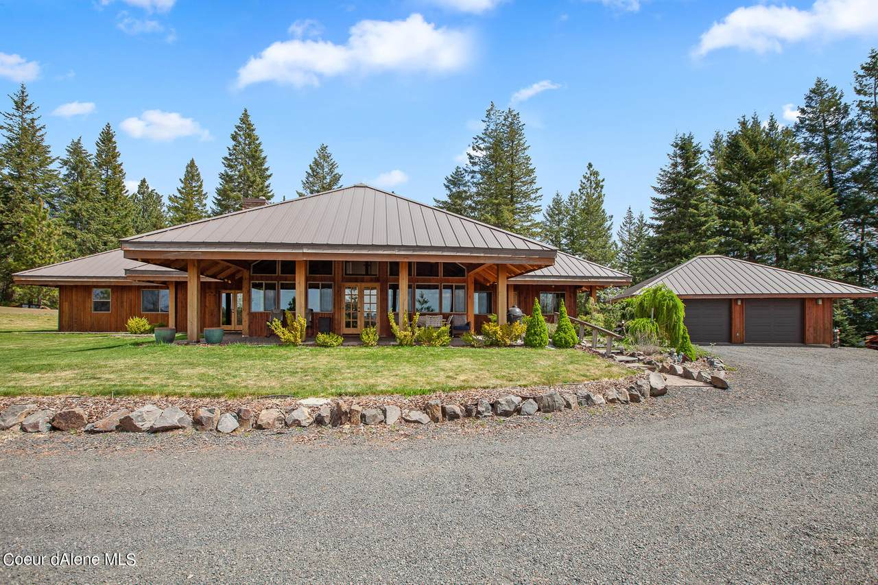 13704 Frost Rd - Photo 1