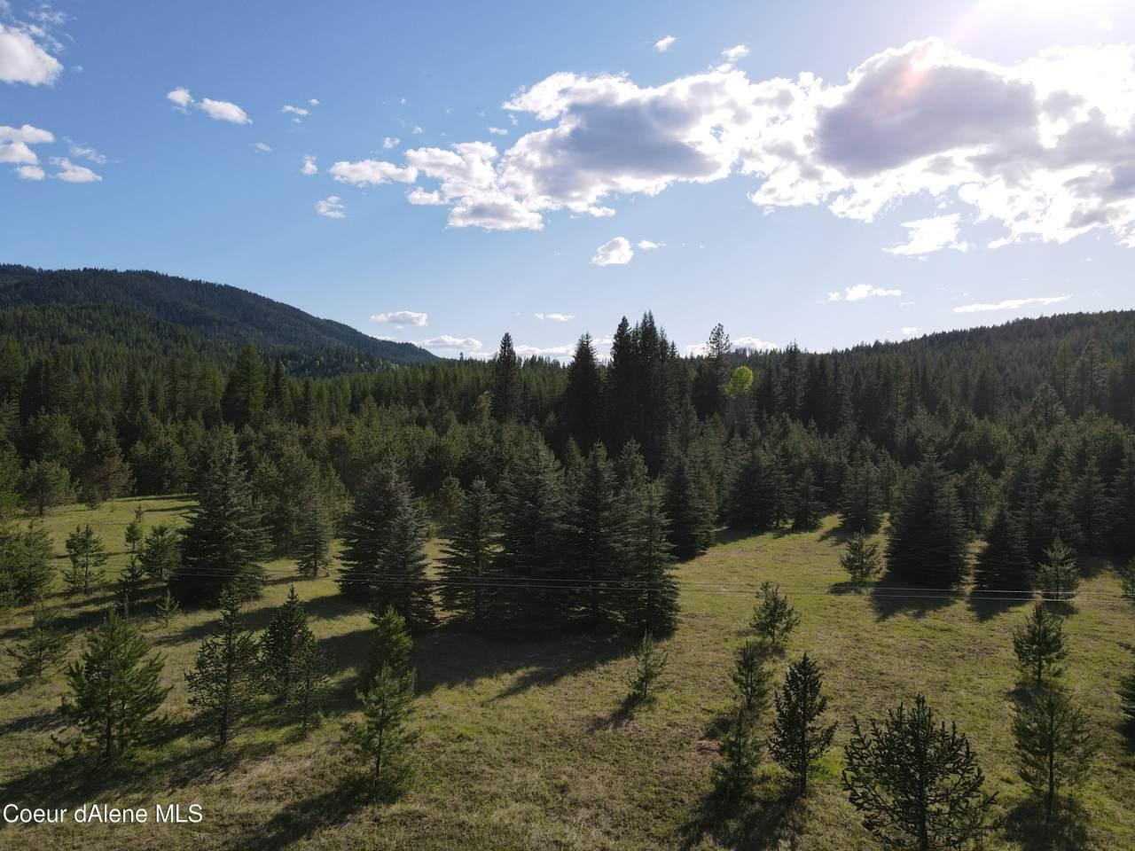 NNA Quartz Creek Road - Photo 1