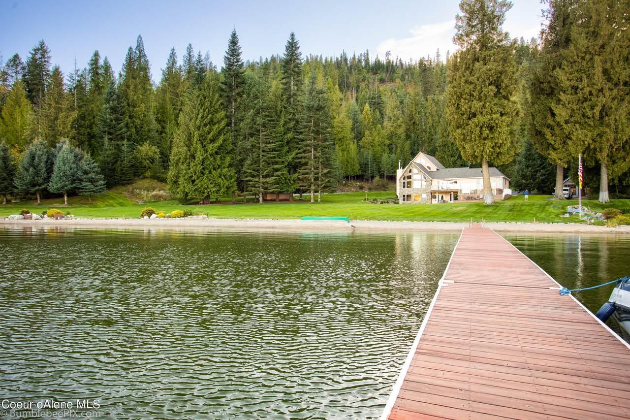 12420 Newman Lake Dr - Photo 1