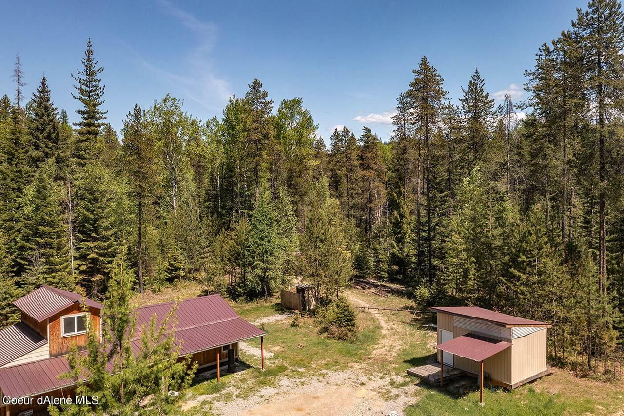 50 Piney Trail - Photo 1