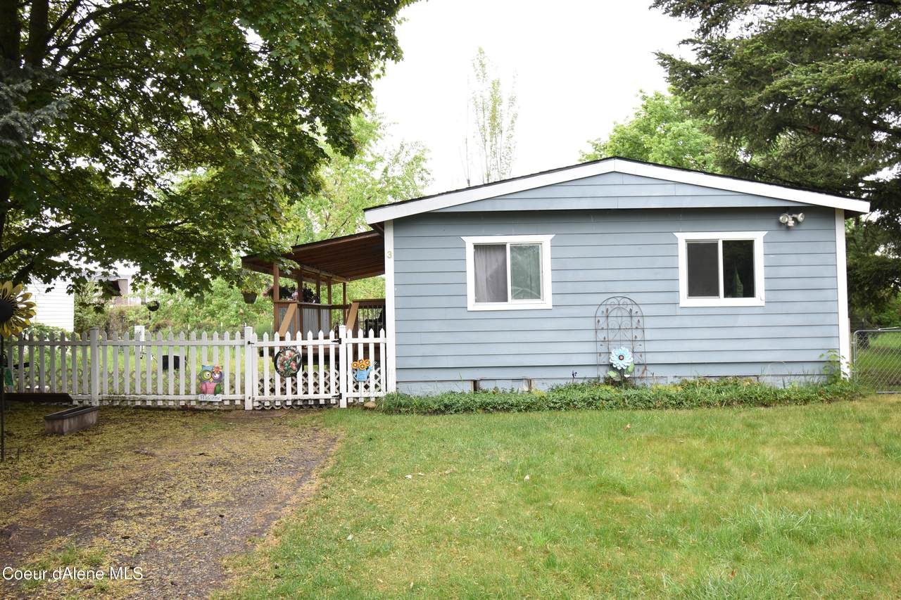 4470 16TH Ave - Photo 1