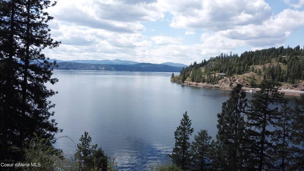 NNA Coeur D'alene Lake Dr - Photo 1