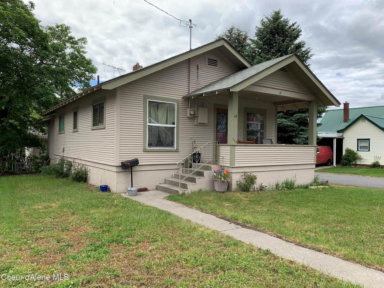 115 Mullan Ave - Photo 1