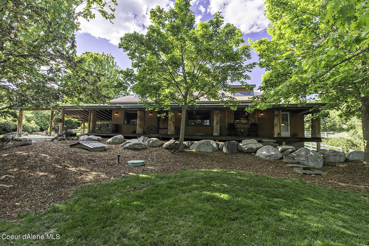 14651 Reflection Rd - Photo 1