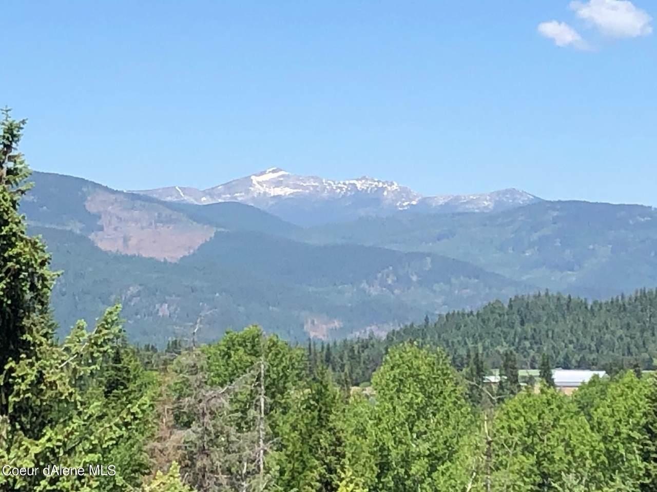 NNA Highlands - Photo 1