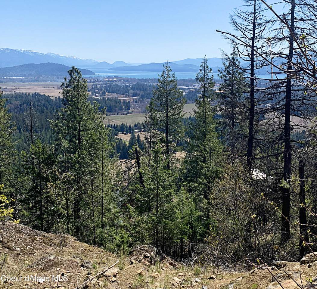 Lot 1A Summit At Granite Ridge - Photo 1