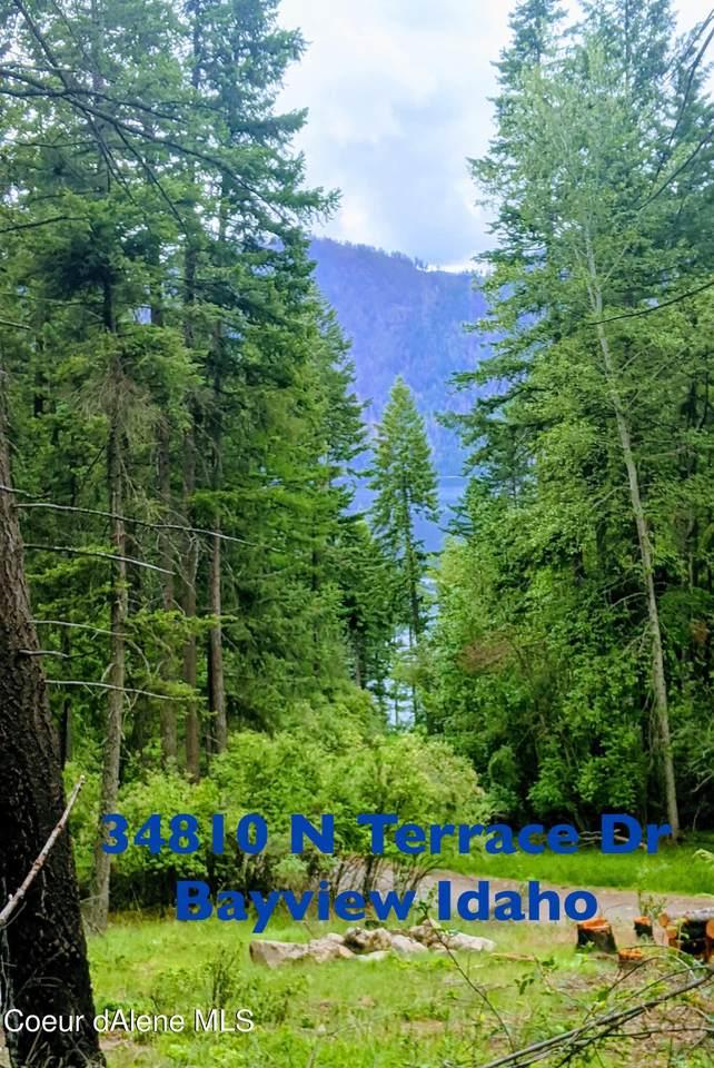 34810 Terrace Dr - Photo 1