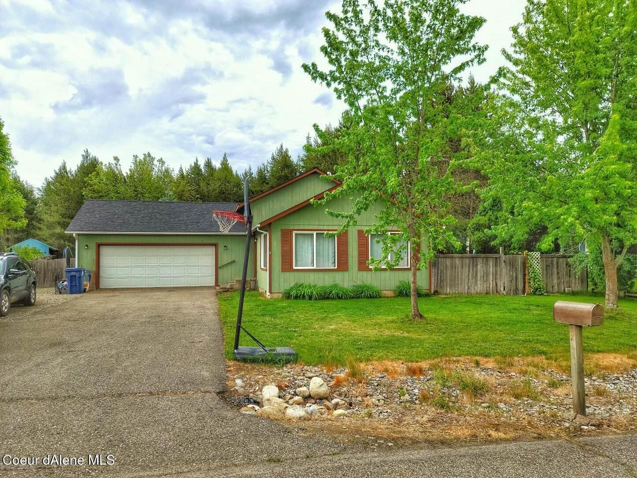 30690 Meadow St - Photo 1