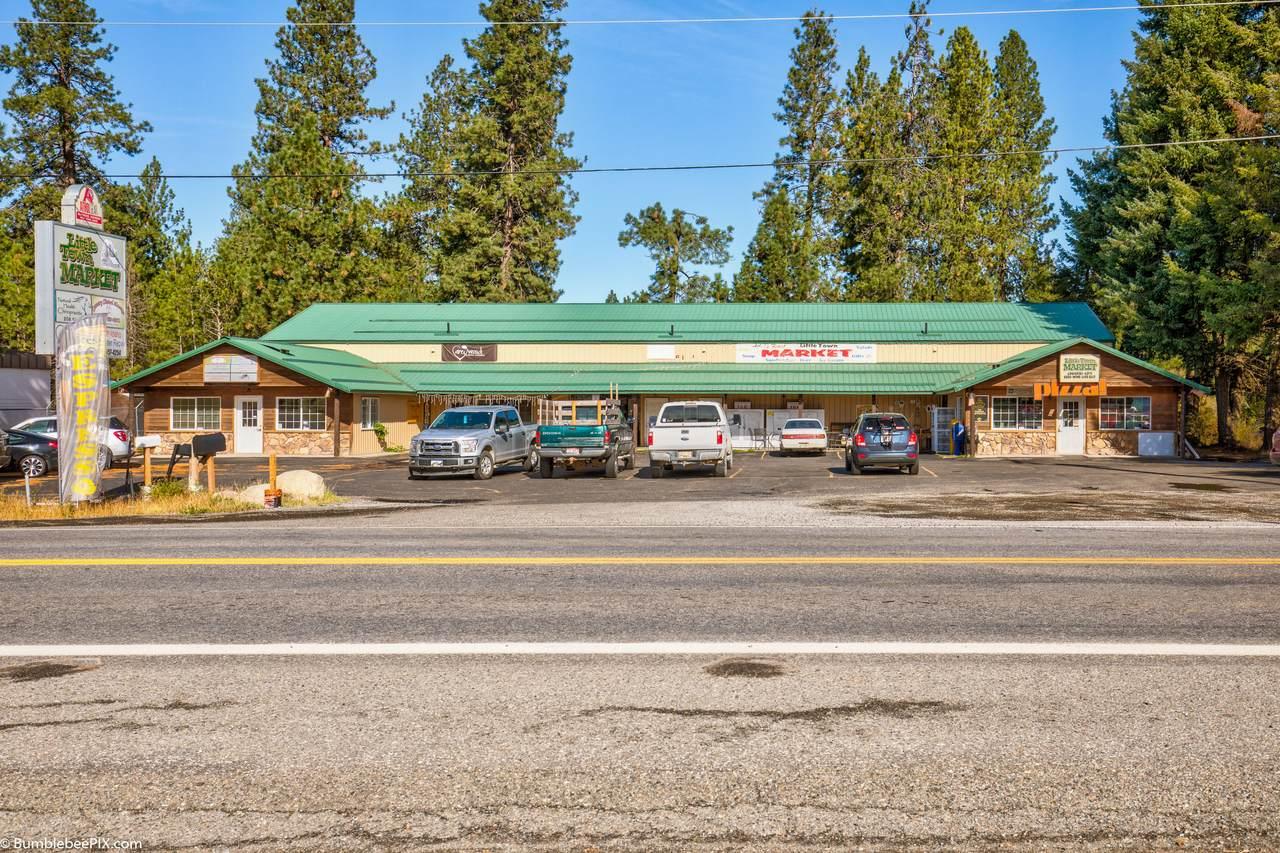 6101 Highway 54 - Photo 1