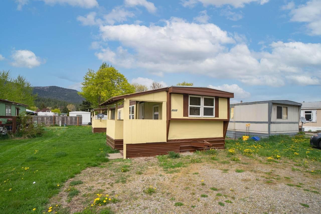 8517 Meadow Brook Cir - Photo 1