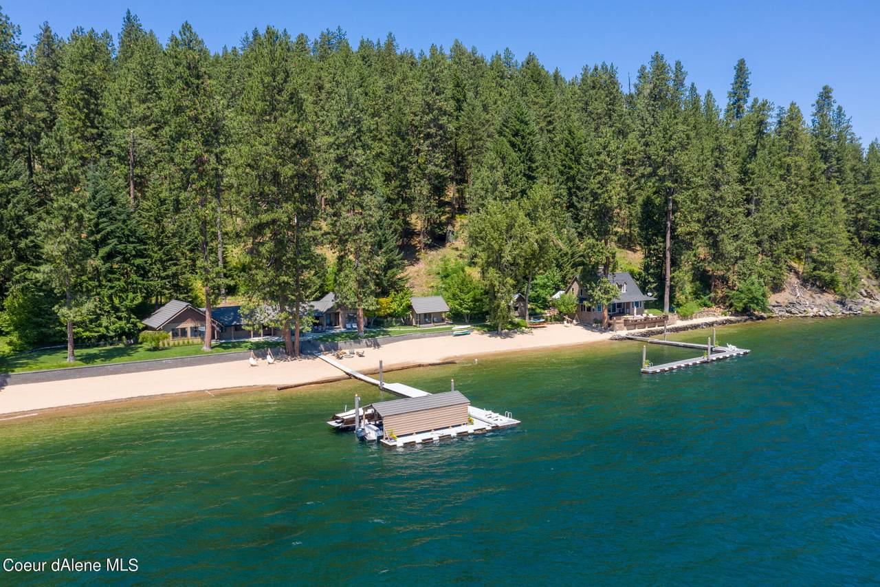 8411 Coeur D Alene Lake Shr - Photo 1