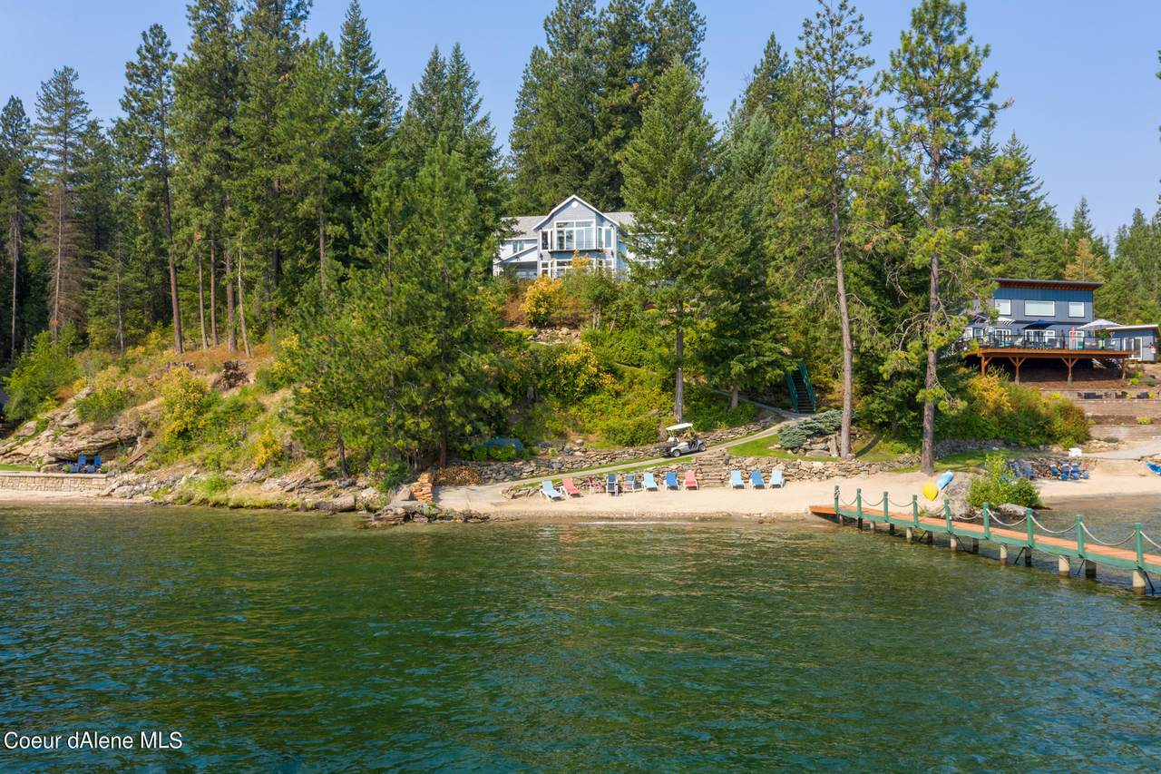 9885 Coeur D Alene Lake Shr - Photo 1
