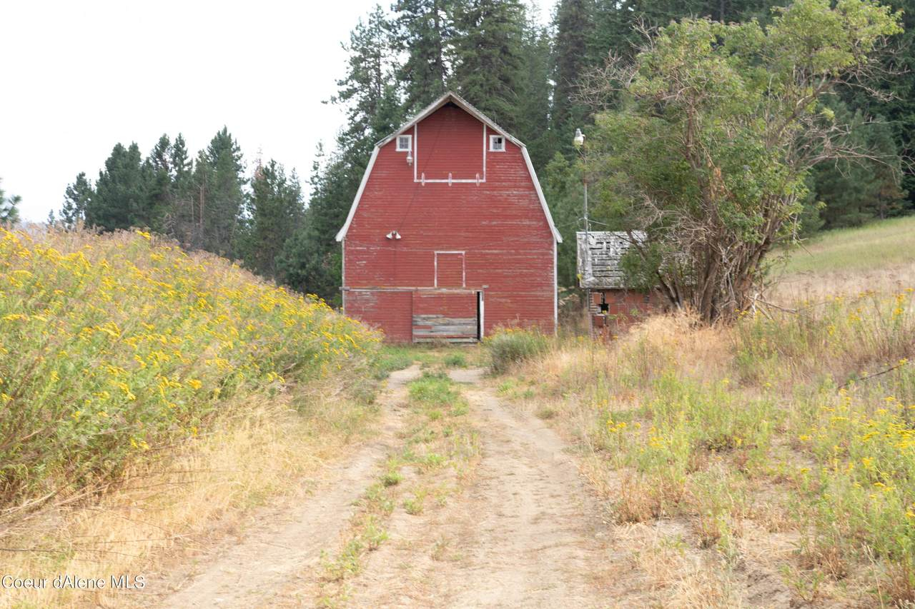 195 Key Ranch Rd - Photo 1