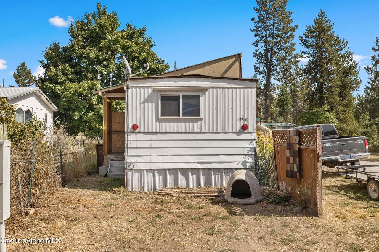 32614 8TH Ave - Photo 1