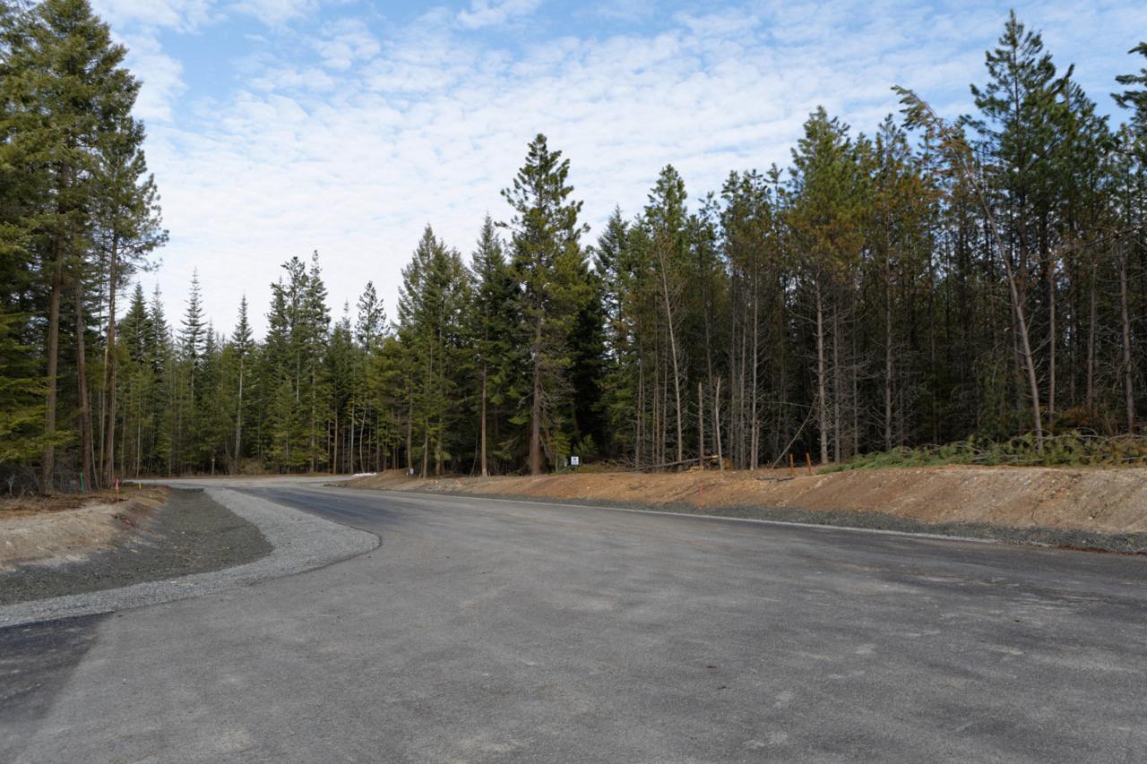 Spiraea Lane L1, Blk 1 - Photo 1