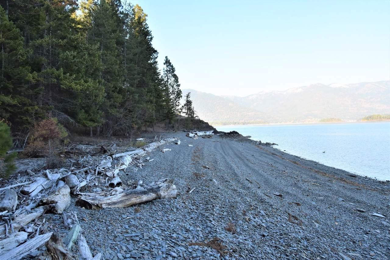 NNA Elliot Bay Road - Photo 1