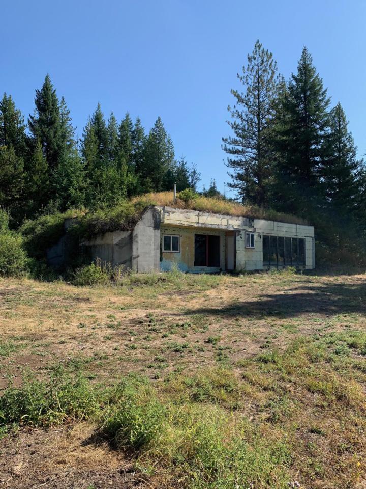 630 Davis Creek Road - Photo 1