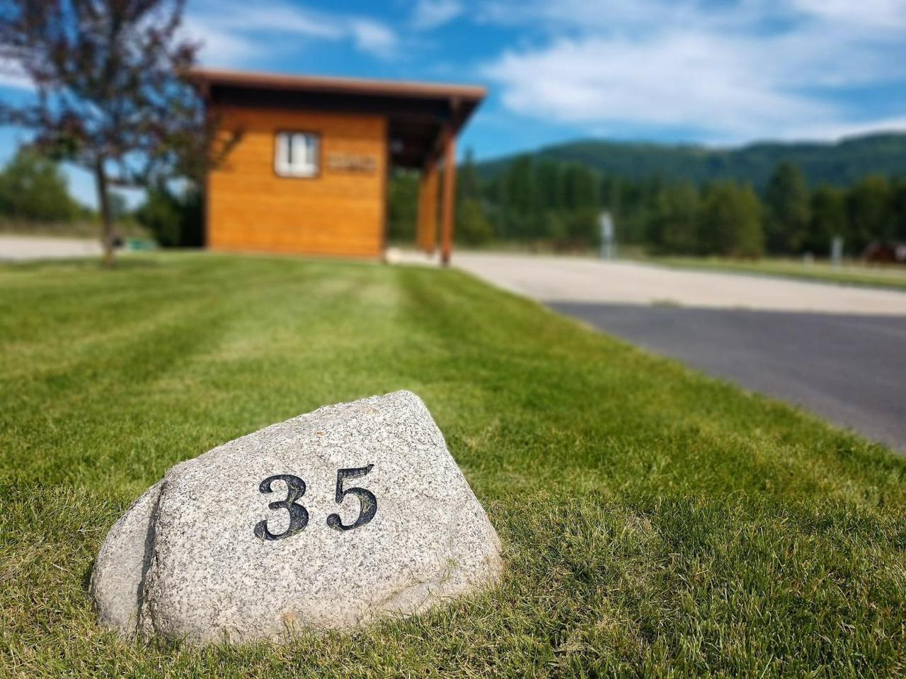 35 Sand Trap Ln - Photo 1