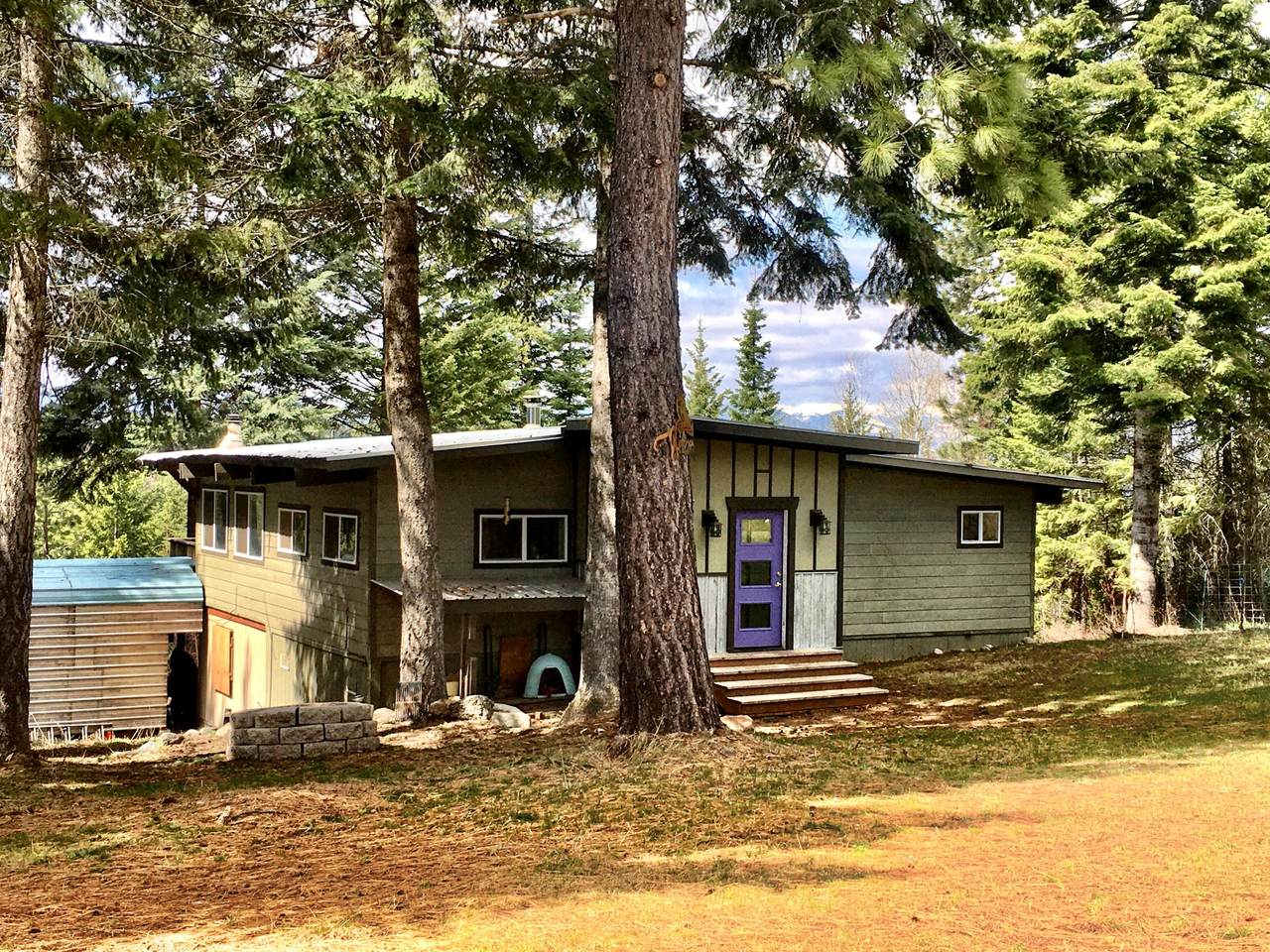 2494 Gold Creek Ridge - Photo 1