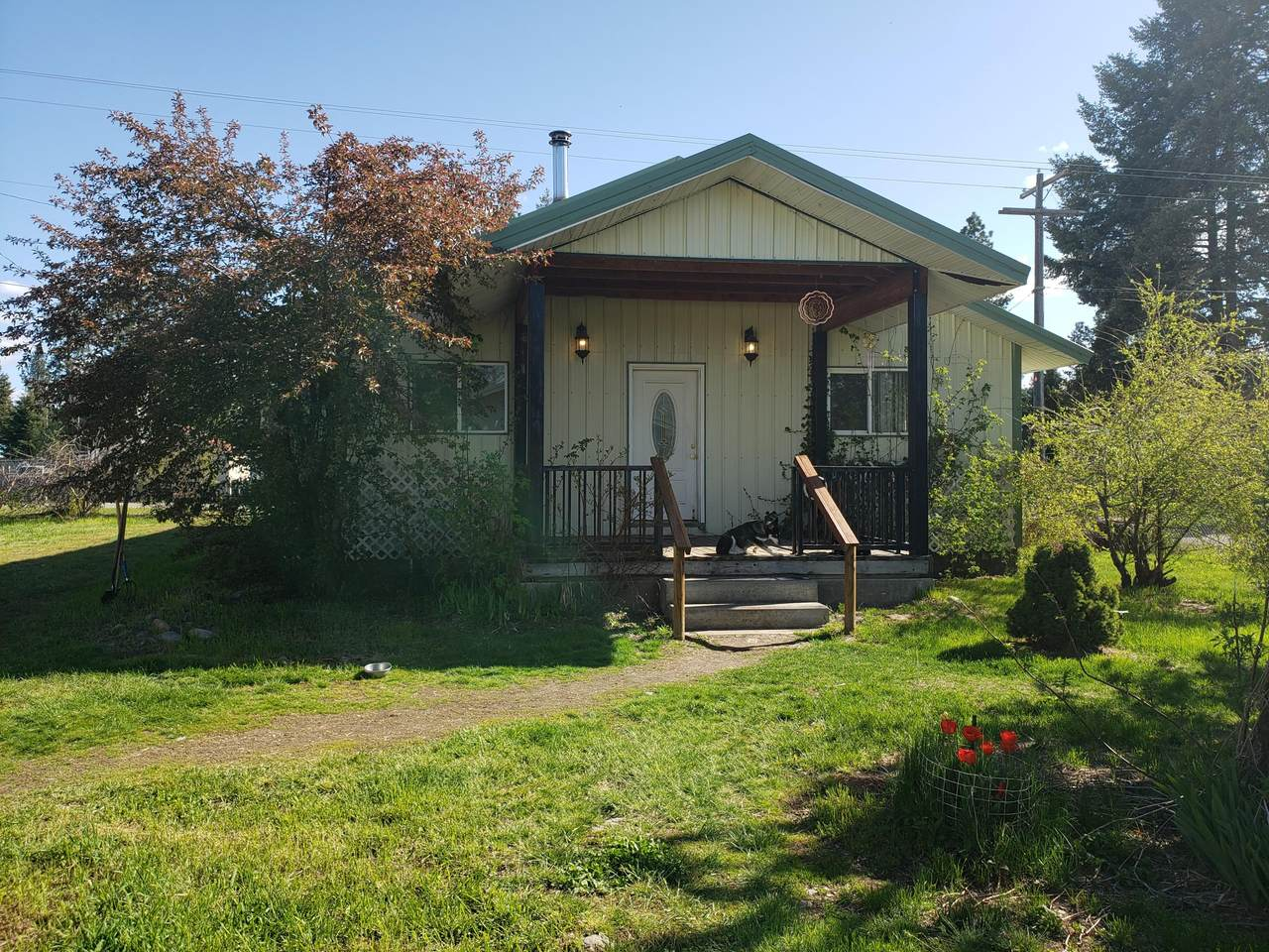 32272 7TH Ave - Photo 1