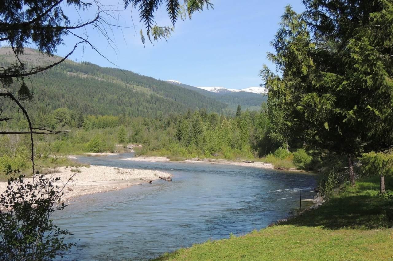4116 Upper Pack River Road - Photo 1