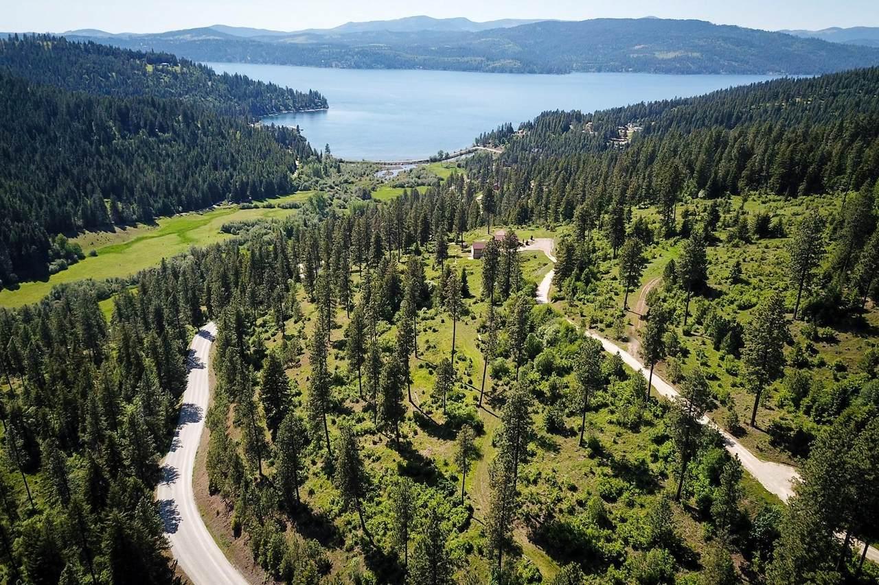 NNA Deer Road - Photo 1