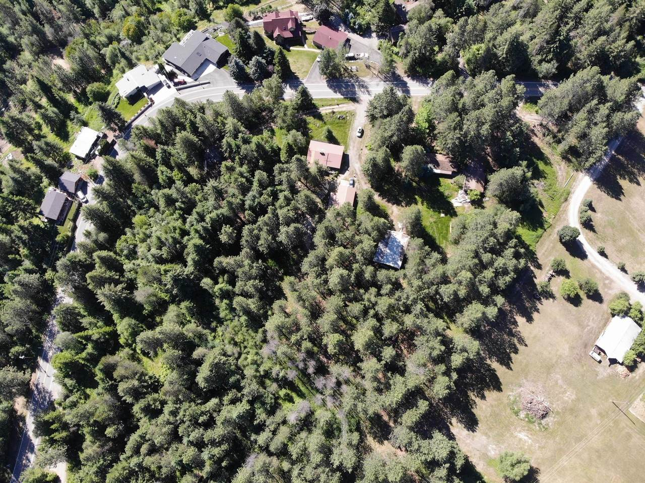 Lot 1 Morgan Trail Rd - Photo 1