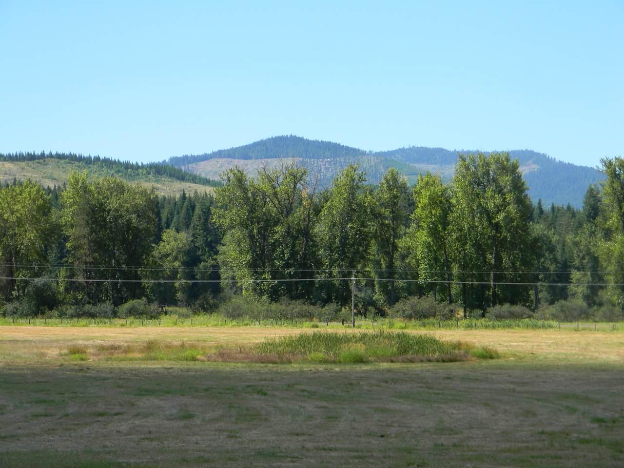 NKA 14.42 Acres Hwy 3 S. - Photo 1