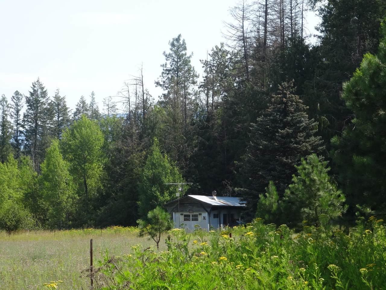 384/448/NA Cottonwood - Photo 1