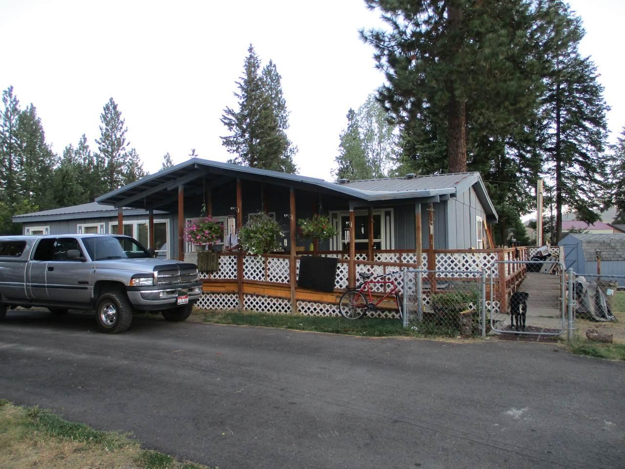 5930 Madison St - Photo 1