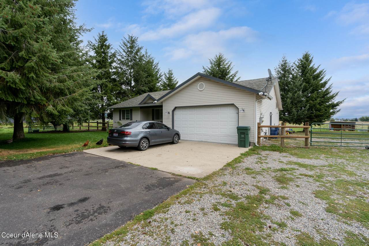 8344 Howell Rd - Photo 1
