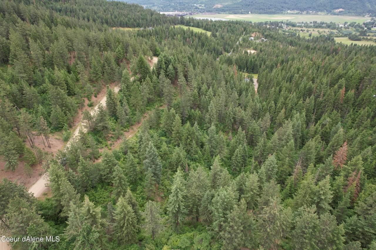 NKA Yukon Lane - Photo 1