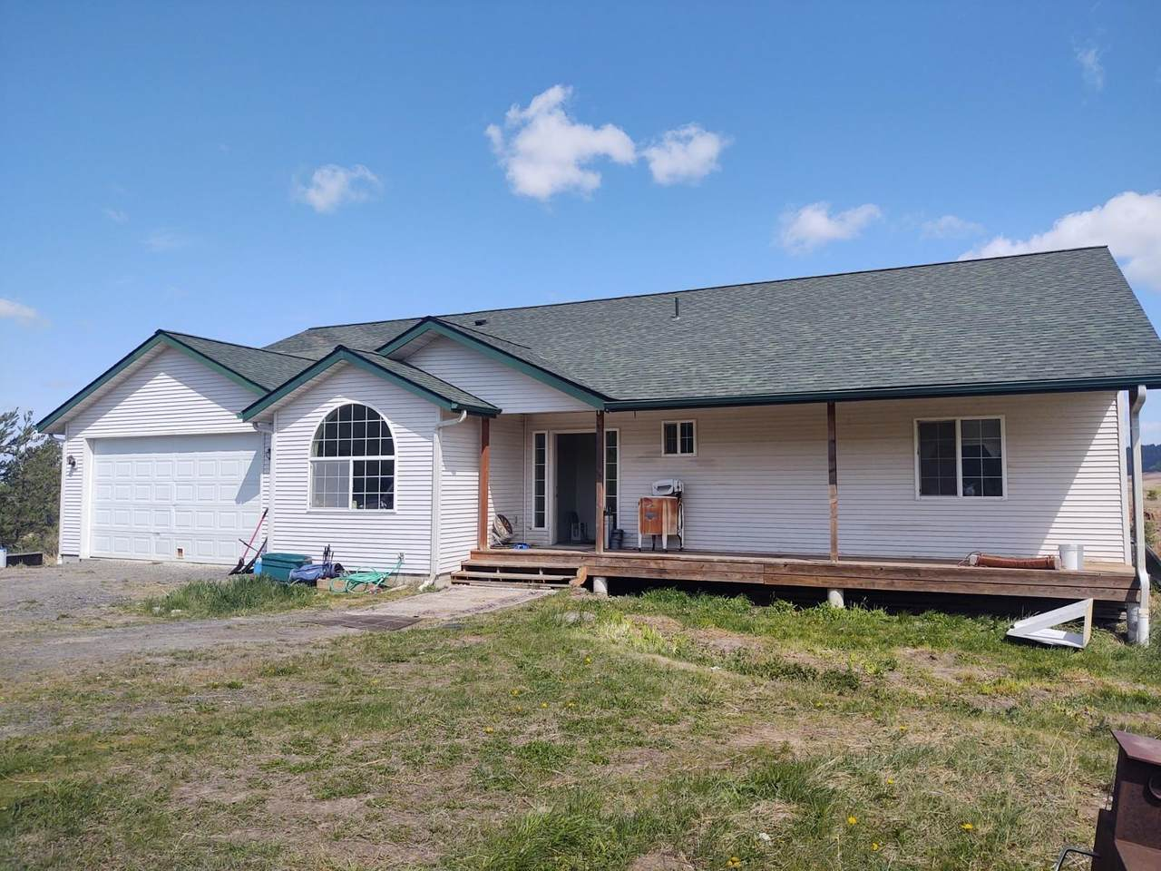6512 Conkling Rd - Photo 1