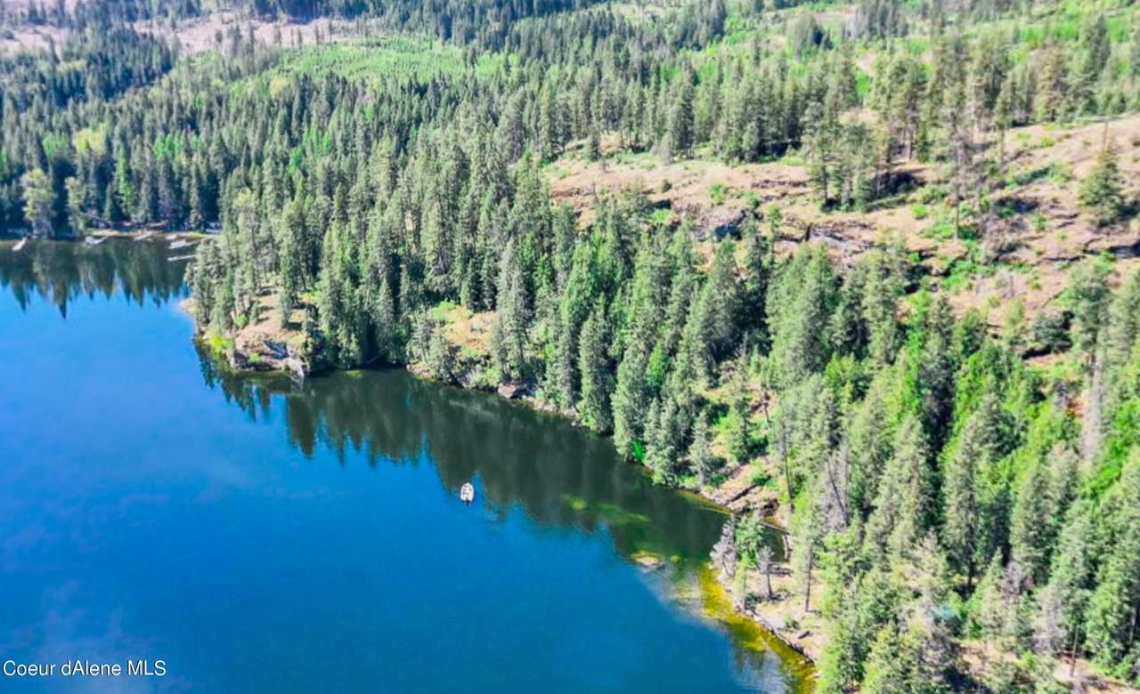 NNA Lower Twin Lake Shore - Photo 1