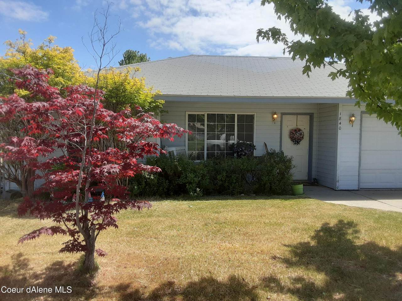 1840 Stagecoach Dr - Photo 1
