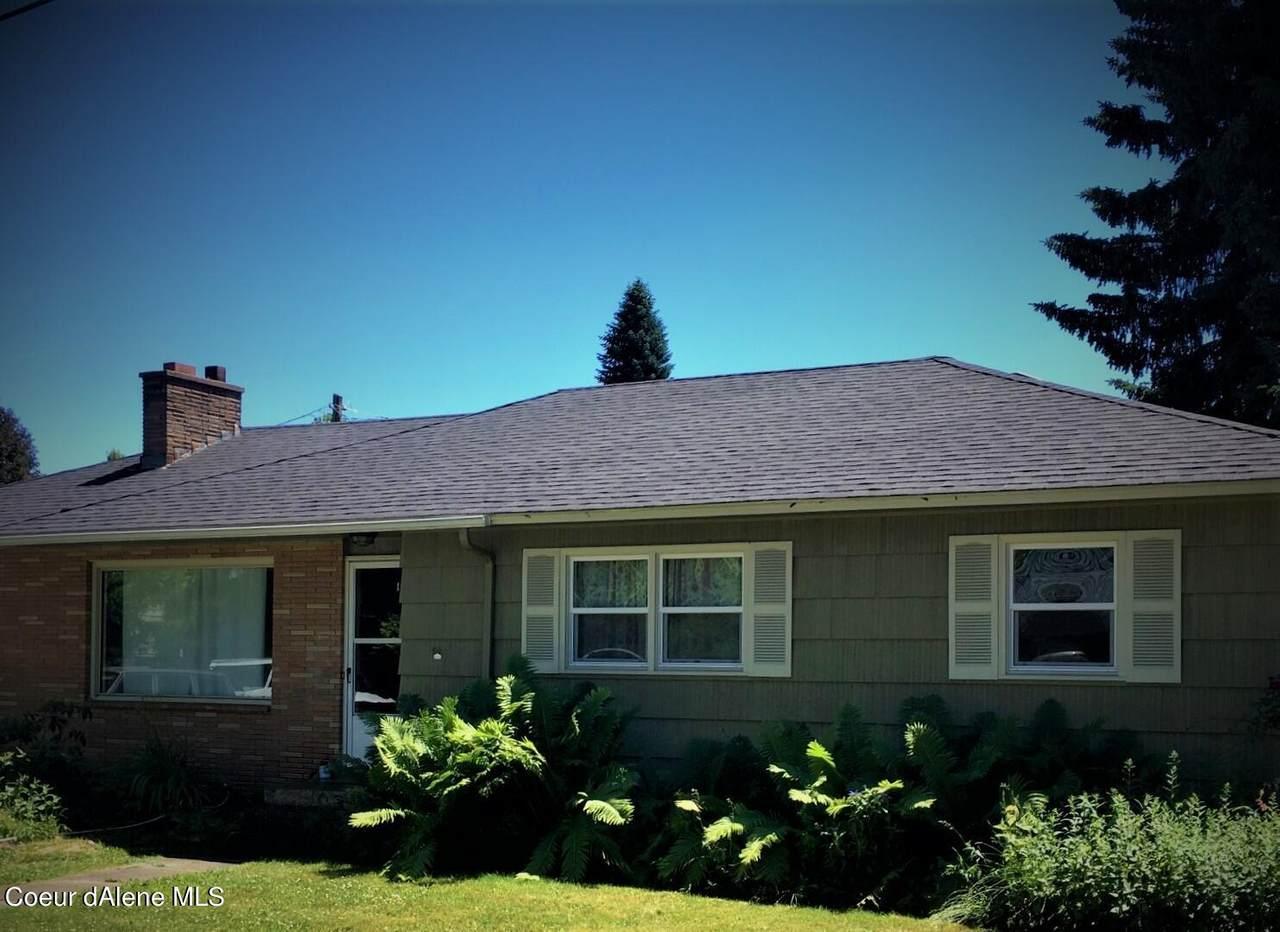 1614 Montana Ave - Photo 1