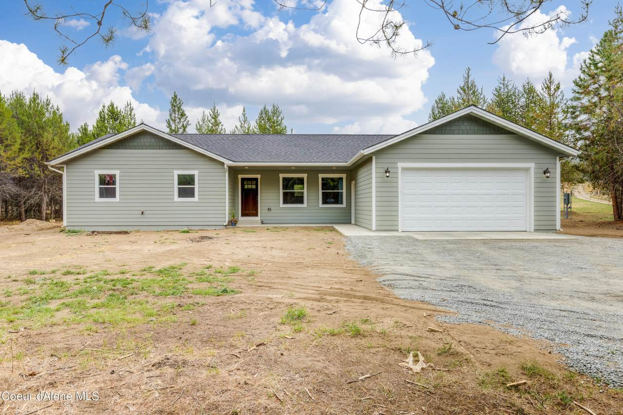 191 Cedar View Estates Rd - Photo 1