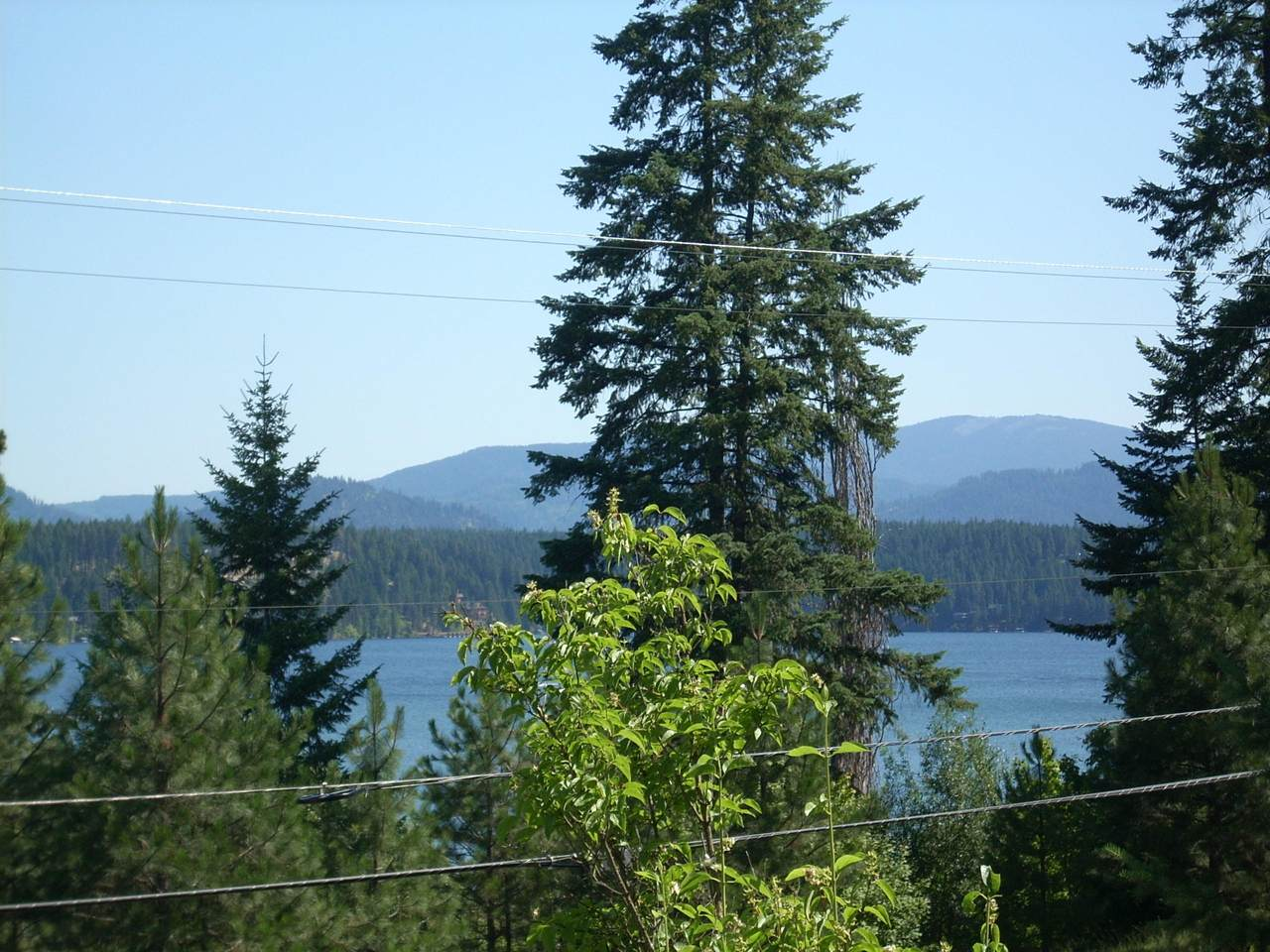 L5 Upper Hayden Lake Rd - Photo 1