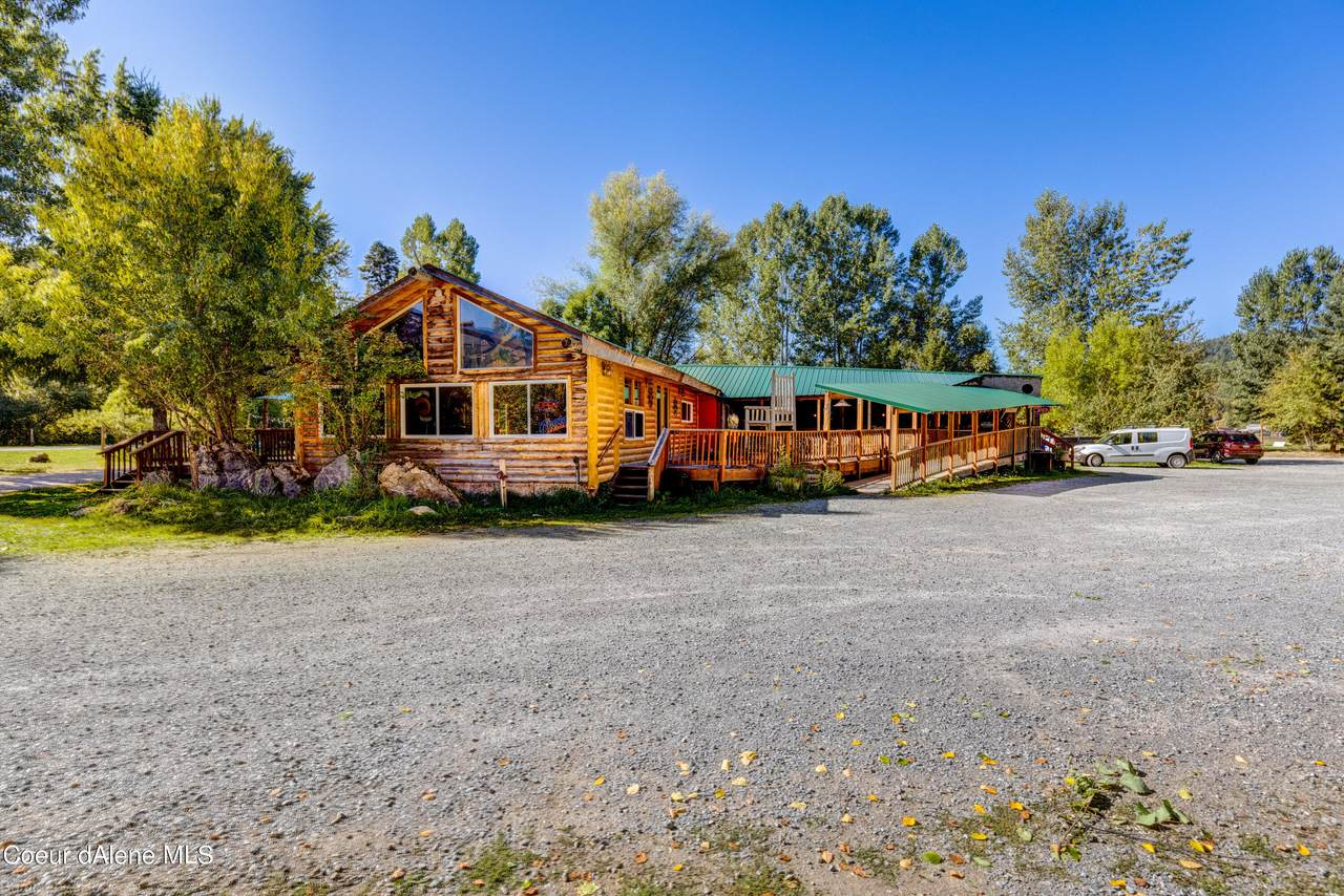 6010 Old River Rd - Photo 1