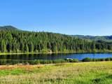 710 Sanctuary Hills - Photo 33