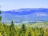 710 Sanctuary Hills - Photo 27